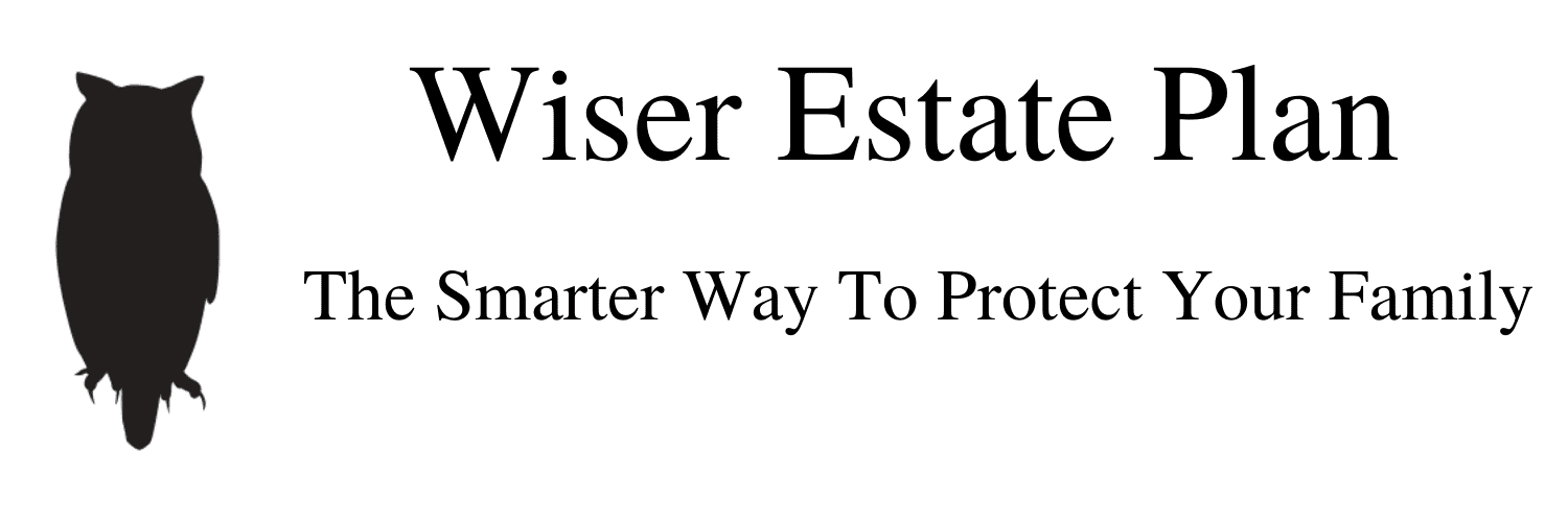 Wiser Estate Plan